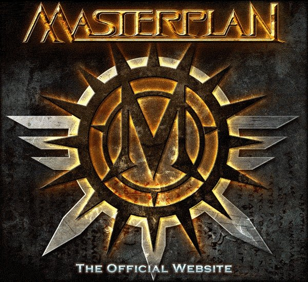MASTERPLAN Website