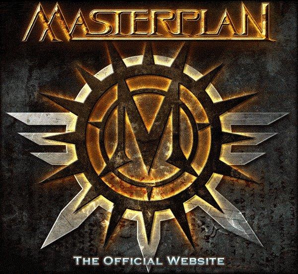 MASTERPLAN Website